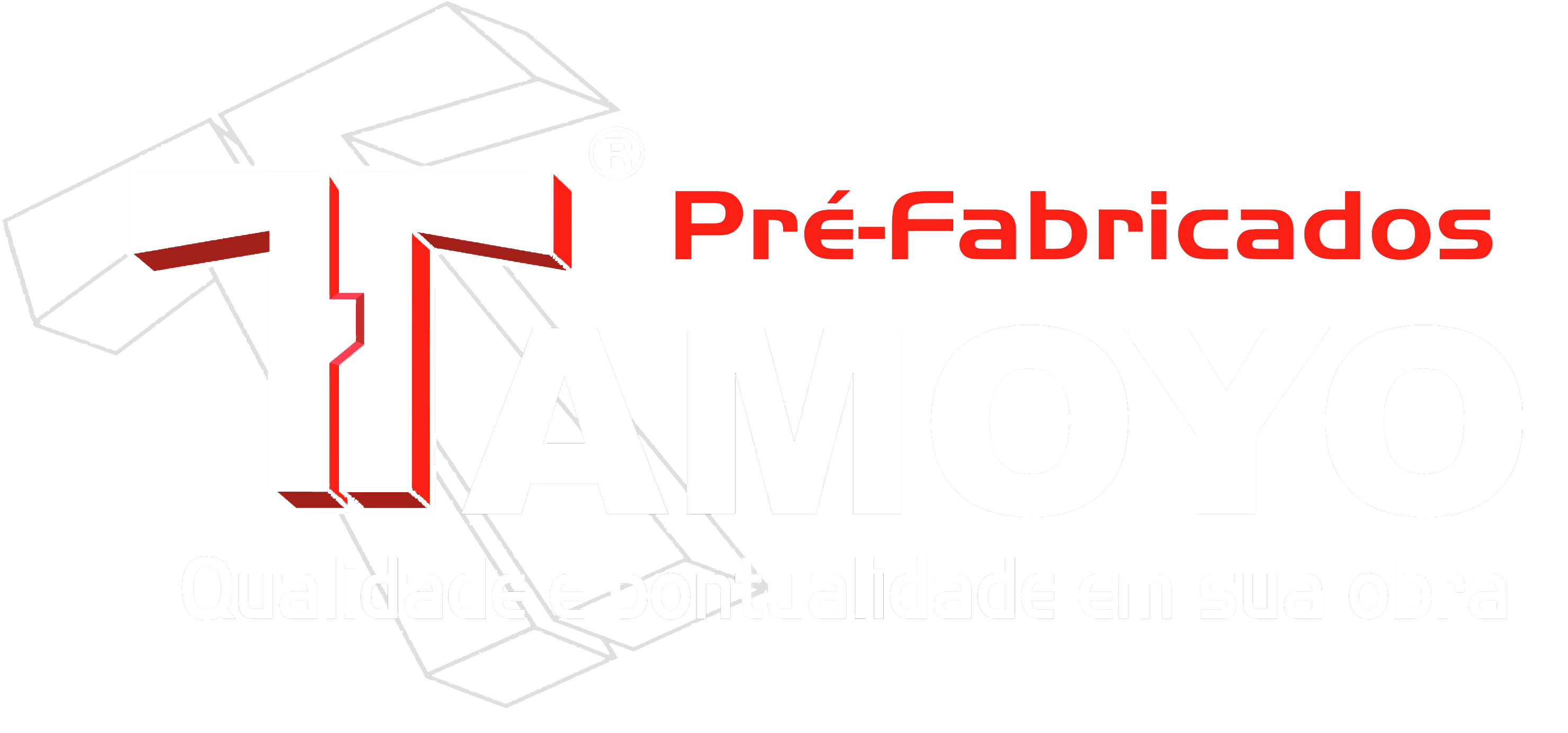 Logo Tamoyo